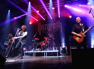 Nazarth Live 4.jpg