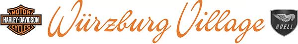 Partner-Würzburg-Village-Harley-Buell.pn