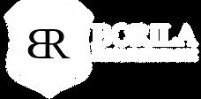 Borila-Logo-white_ohneGmbH.png