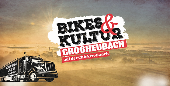 Bikes&Kultur.png