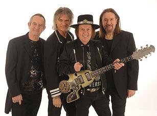 Slade Band