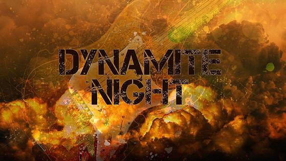 Dynamite-Night.jpg