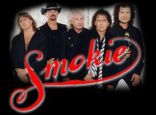 Smokie Band