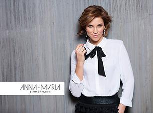 Anna Maria Zimmermann