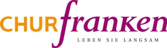 churfranken-logo.png