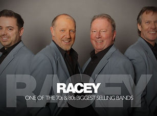 Racey Band
