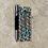 Thumbnail: EDC Organizer - 1 Pocket