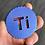 Thumbnail: Element Coins