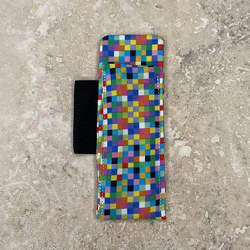 EDC Organizer - 1 Pocket