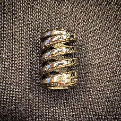 Bead (spiral)