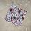 Thumbnail: Hamilton Hank (poker)