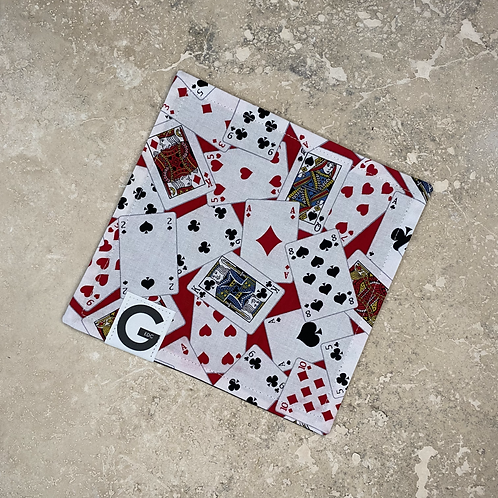 Hamilton Hank (poker)