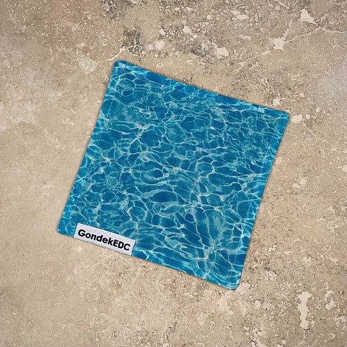 Hamilton Hank (pool)