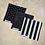 Thumbnail: Scrap Pack (mono3)