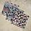 Thumbnail: Scrap Pack (shapes)