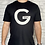 Thumbnail: T-Shirt (short sleeve)