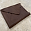 Thumbnail: Envelope Wallet