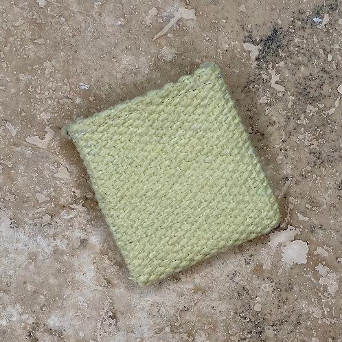 Kevlar Coin Pocket