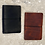Thumbnail: Notebook Cover (small)