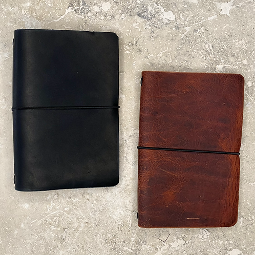 Notebook Cover (small)