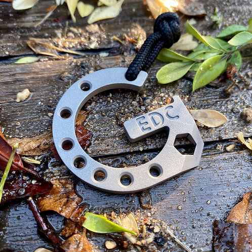 The G Keychain Tool