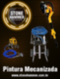 banner-site-minas.png