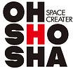 OHSHOSHA-Logo01.jpg