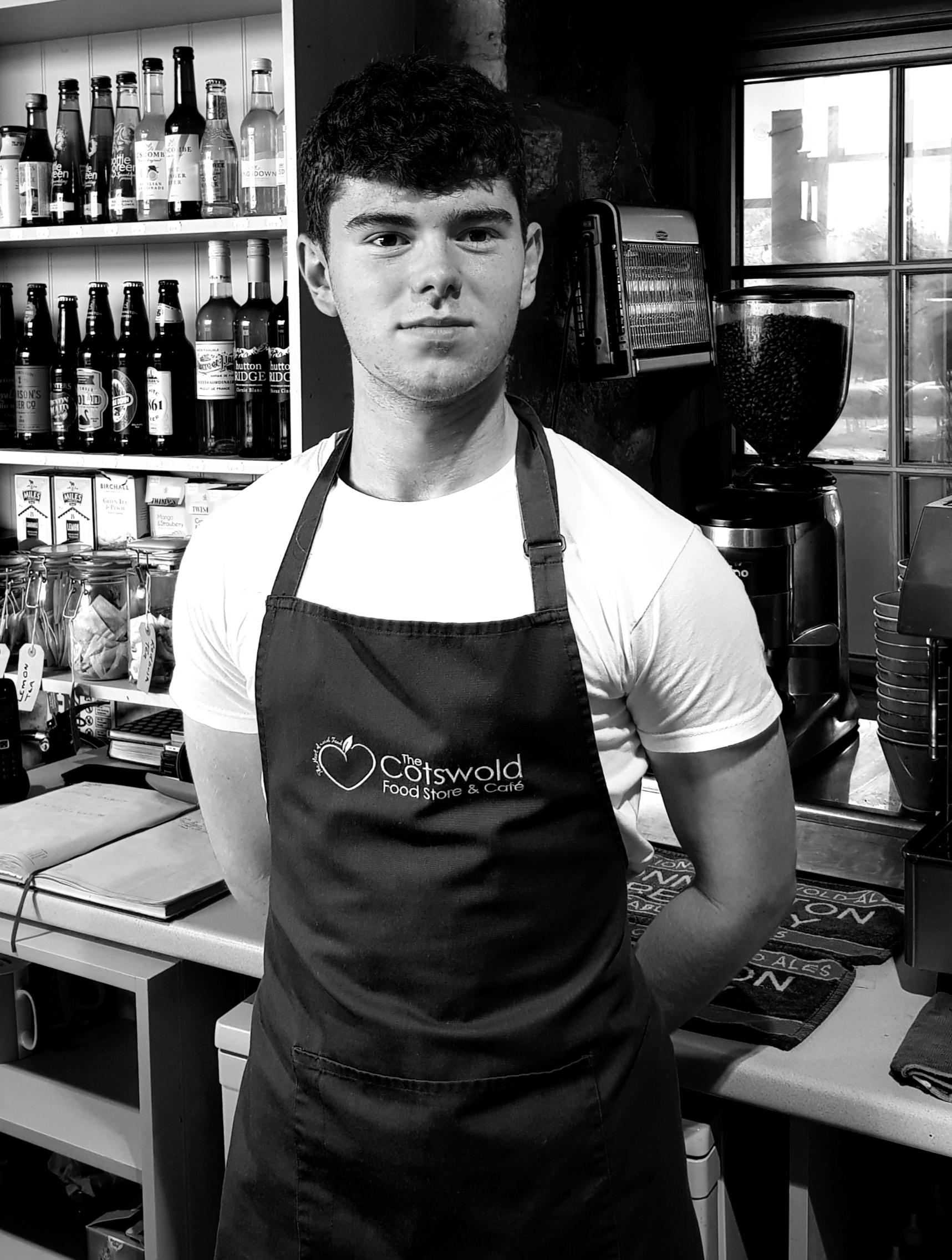 JACK (Café)