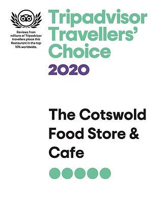 TripAdvisor Travellers Choice Award.jpg