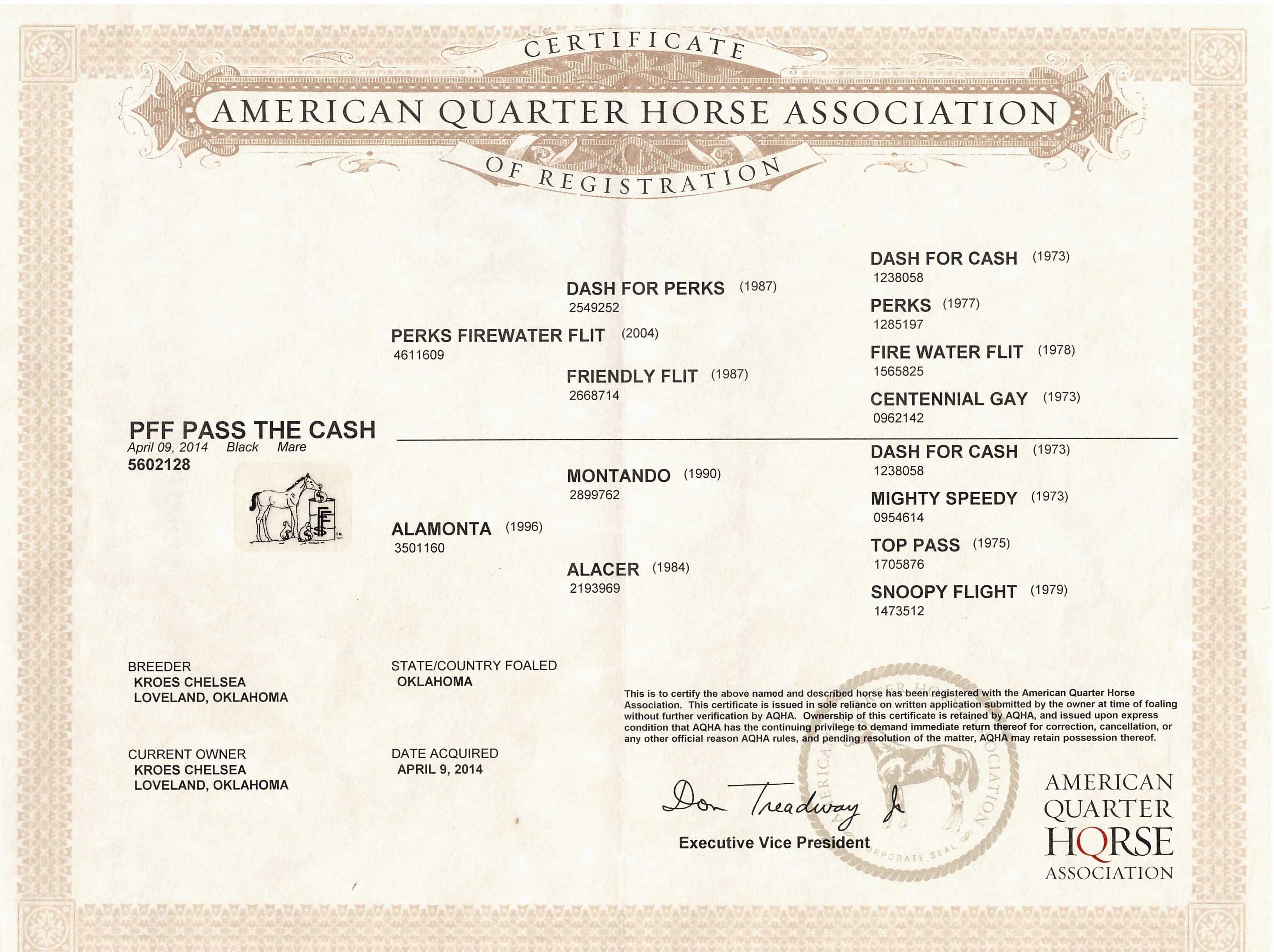 PFF Pass The Cash AQHA.jpg