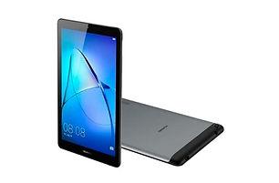 tablet-huawei.jpg