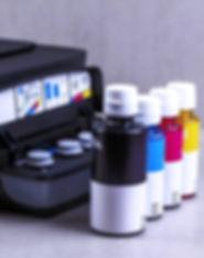 impresora-inyeccion-tinta-toner-merida