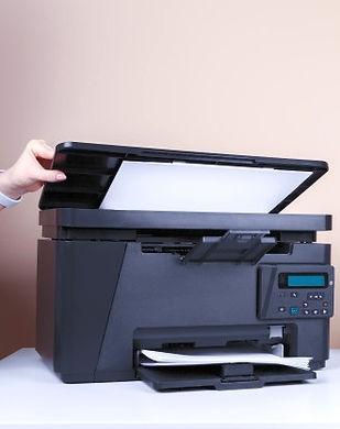 venta-impresora-multifuncional-monocromatico-color-merida