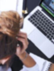 poliza-de-mantenimiento-preventivo y correctivo-laptop-impresoras