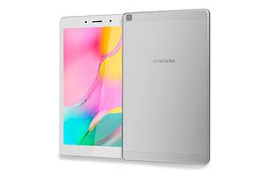 samsung-tablet.jpg