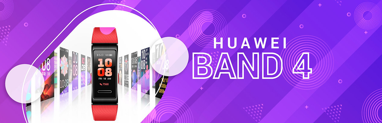 huawei-band-4.jpg