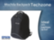 backpack-1.png