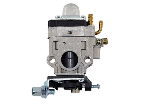 Carburador Para Motosierra  52 cc 44-5