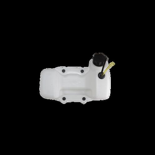 Tanque De Gasolina Para Desbrozadora 52cc 08-18-31