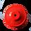 Thumbnail: Cabezal 43-52 cc Universal 04-17-02