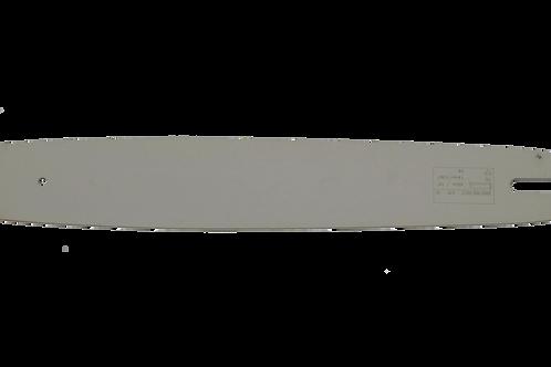 Barra para motosierra 14 pulgadas 3/8 MINI 050