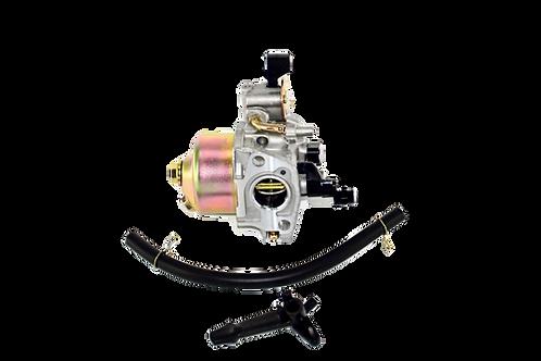 Carburador Futool 09-12-168