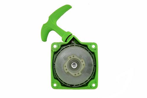 Tapa De Arranque para desbrozadora 52 cc (630)
