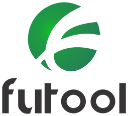 Logo futool PNG.png