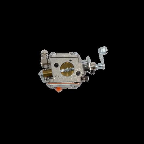 Carburador 09-14-M80