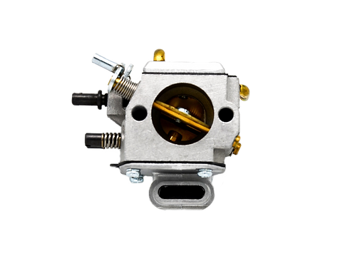 Carburador para Stihl 290