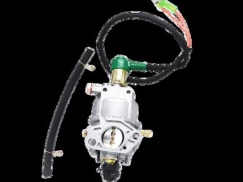 Carburador Futool para Generador 09-12-188G