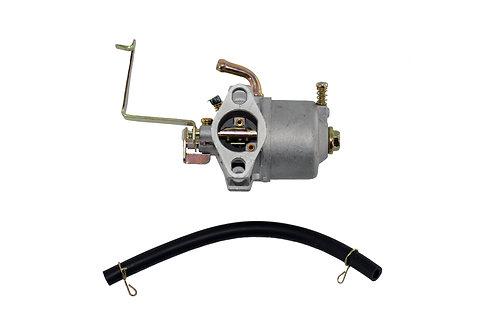 Carburador Futool para Generador 950