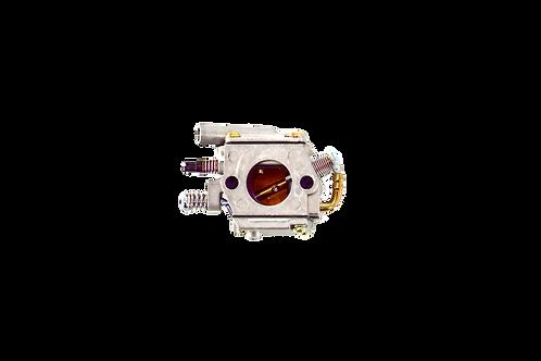 Carburador para Stihl 380