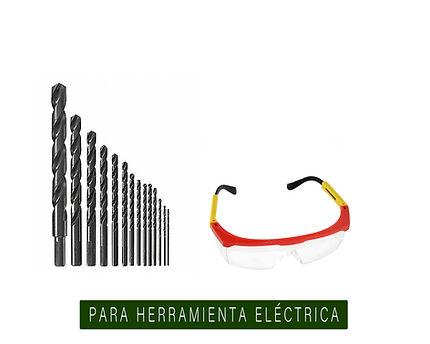 PARA HERRAMIENTA ELÉCTRICA.jpg